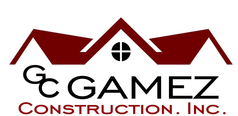 Insurance certifications gc gamez construction insurance certifications 1betcityfo Images