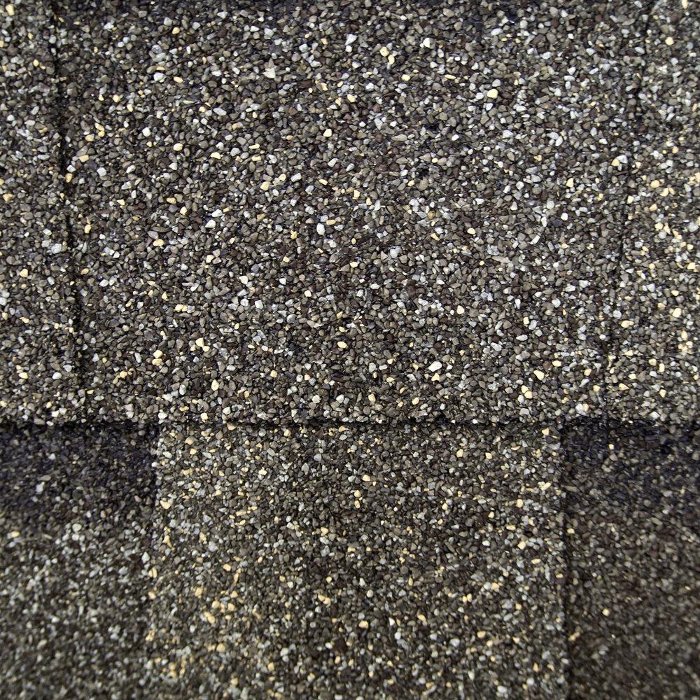 photodune-2532585-roof-shingles-texture-l.jpg