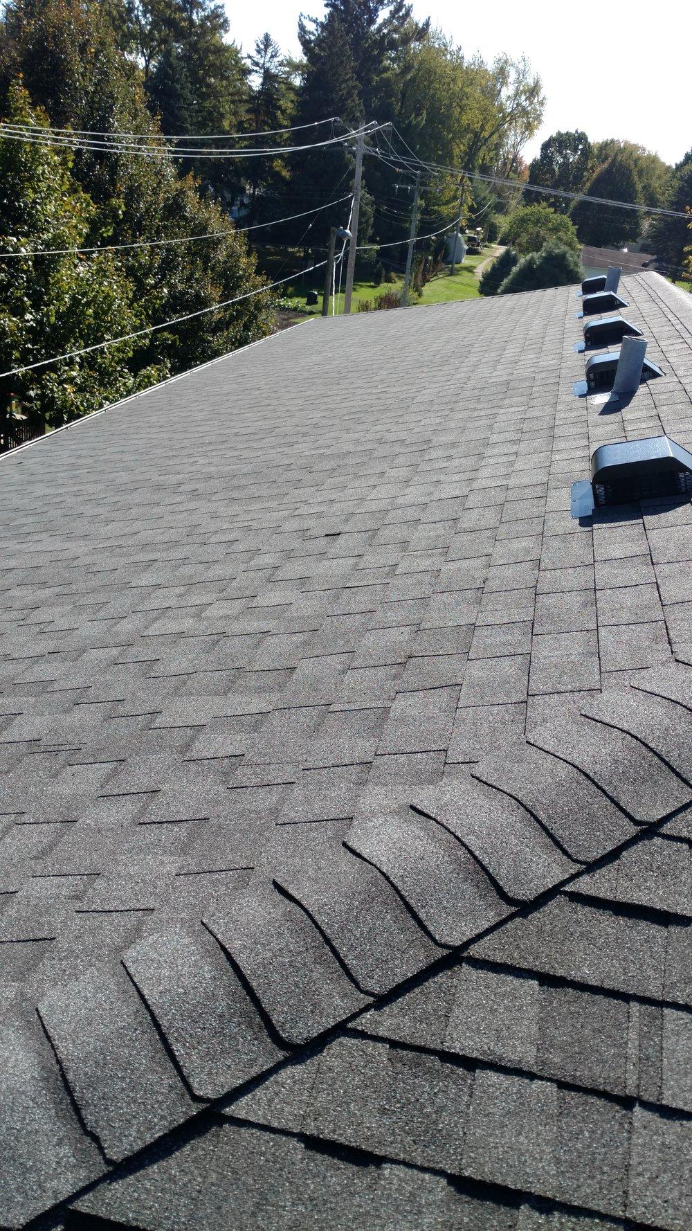 GC Gamez roofing.jpg