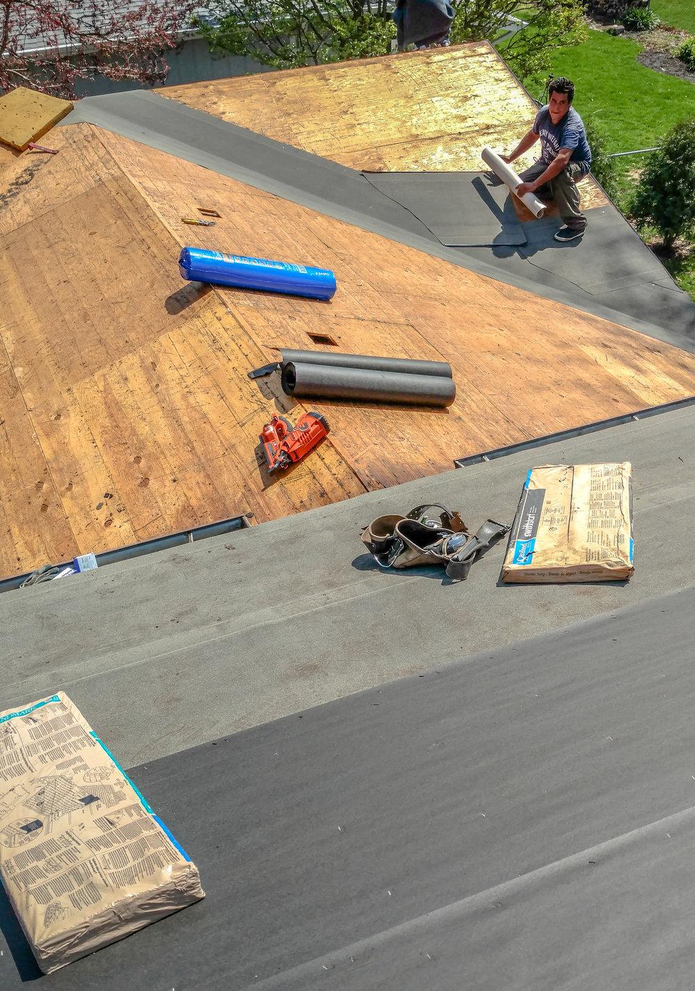 Gamez Construction Roofing-00015.jpg