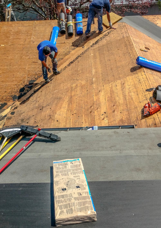 Gamez Construction Roofing-00016.jpg