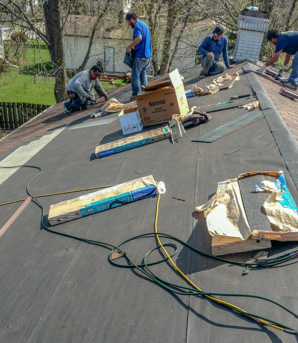 Gamez Construction Roofing-00017.jpg