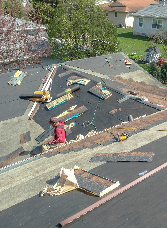 Gamez Construction Roofing-00019.jpg