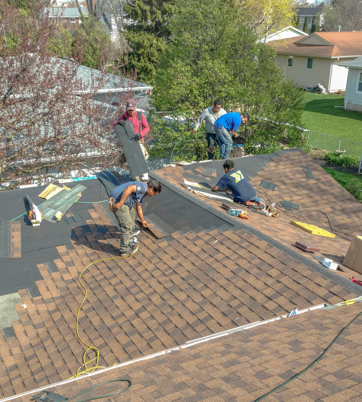 Gamez Construction Roofing-00020.jpg