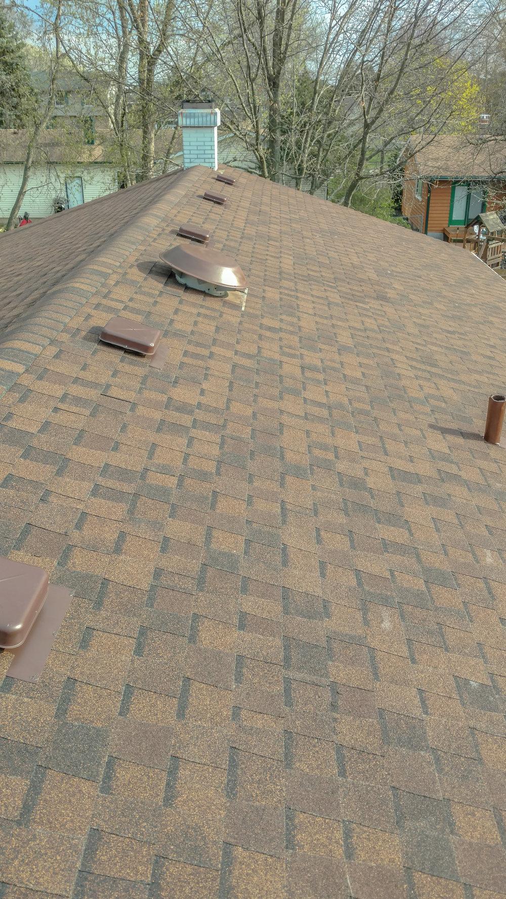 Gamez Construction Roofing-00022.jpg