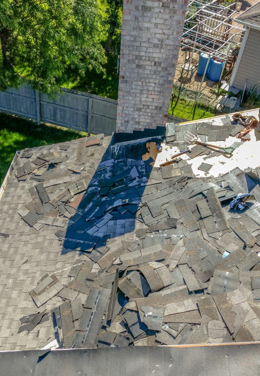 Gamez Construction Roofing-00023.jpg
