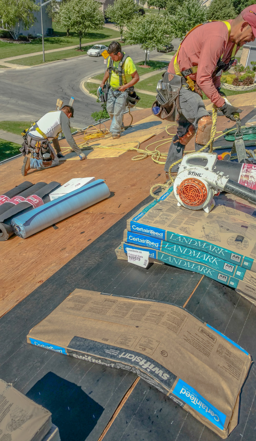 Gamez Construction Roofing-00024.jpg