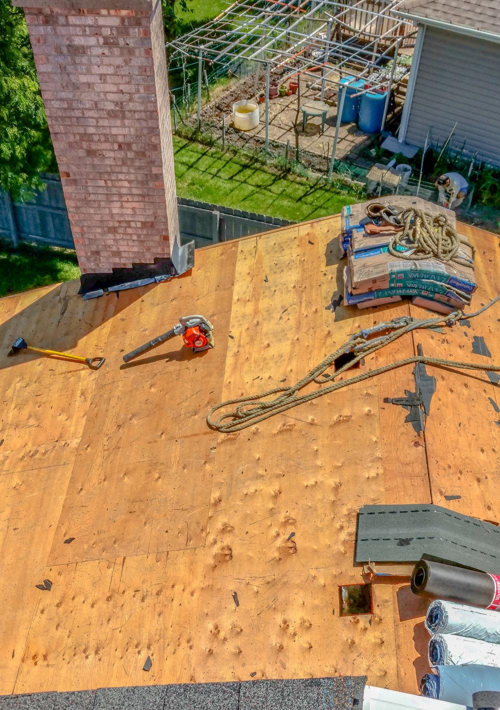 Gamez Construction Roofing-00026.jpg