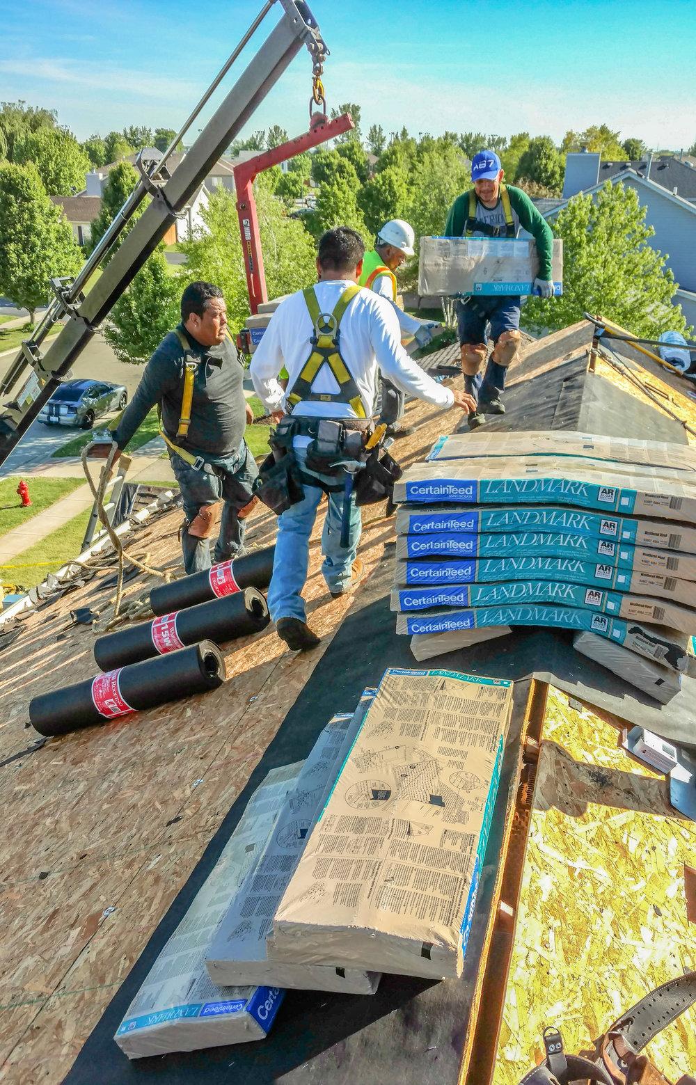 Gamez Construction Roofing-00034.jpg