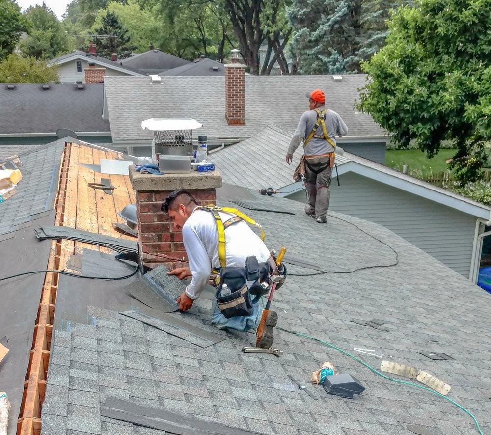 Gamez Construction Roofing-00041.jpg