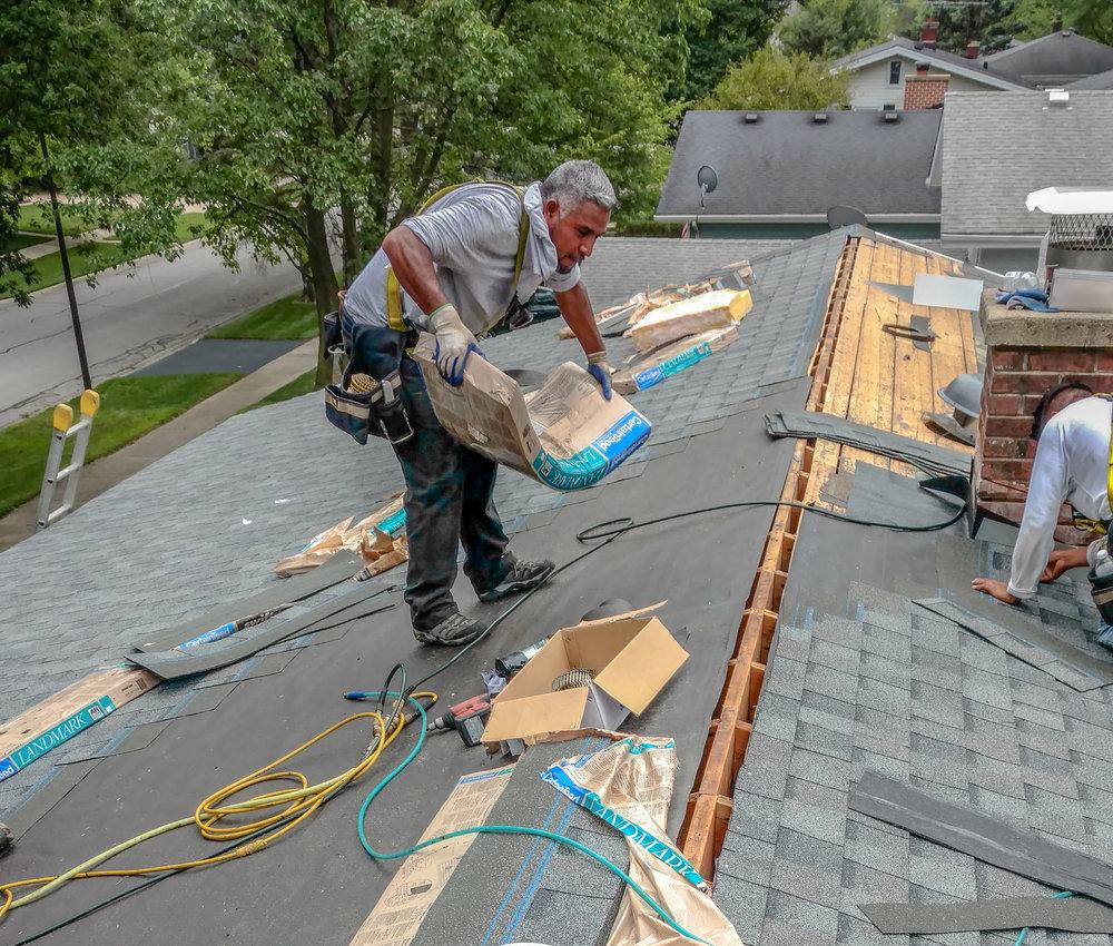 Gamez Construction Roofing-00042.jpg