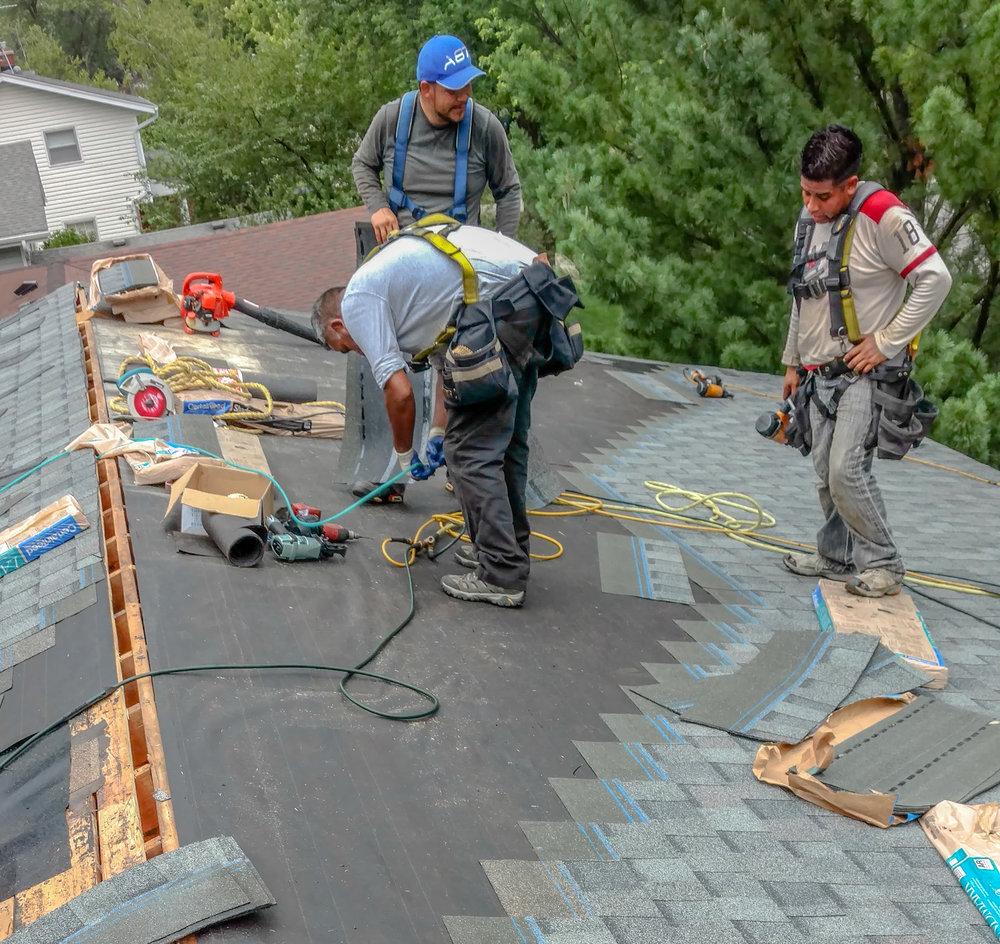 Gamez Construction Roofing-00043.jpg