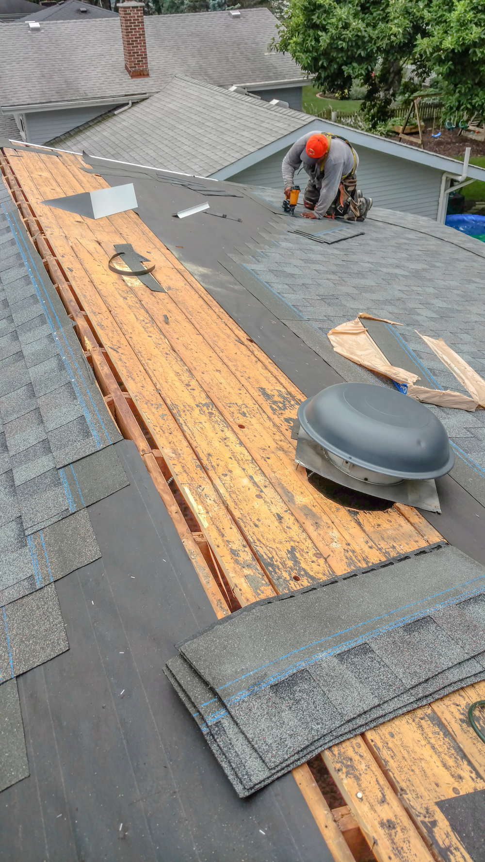 Gamez Construction Roofing-00044.jpg