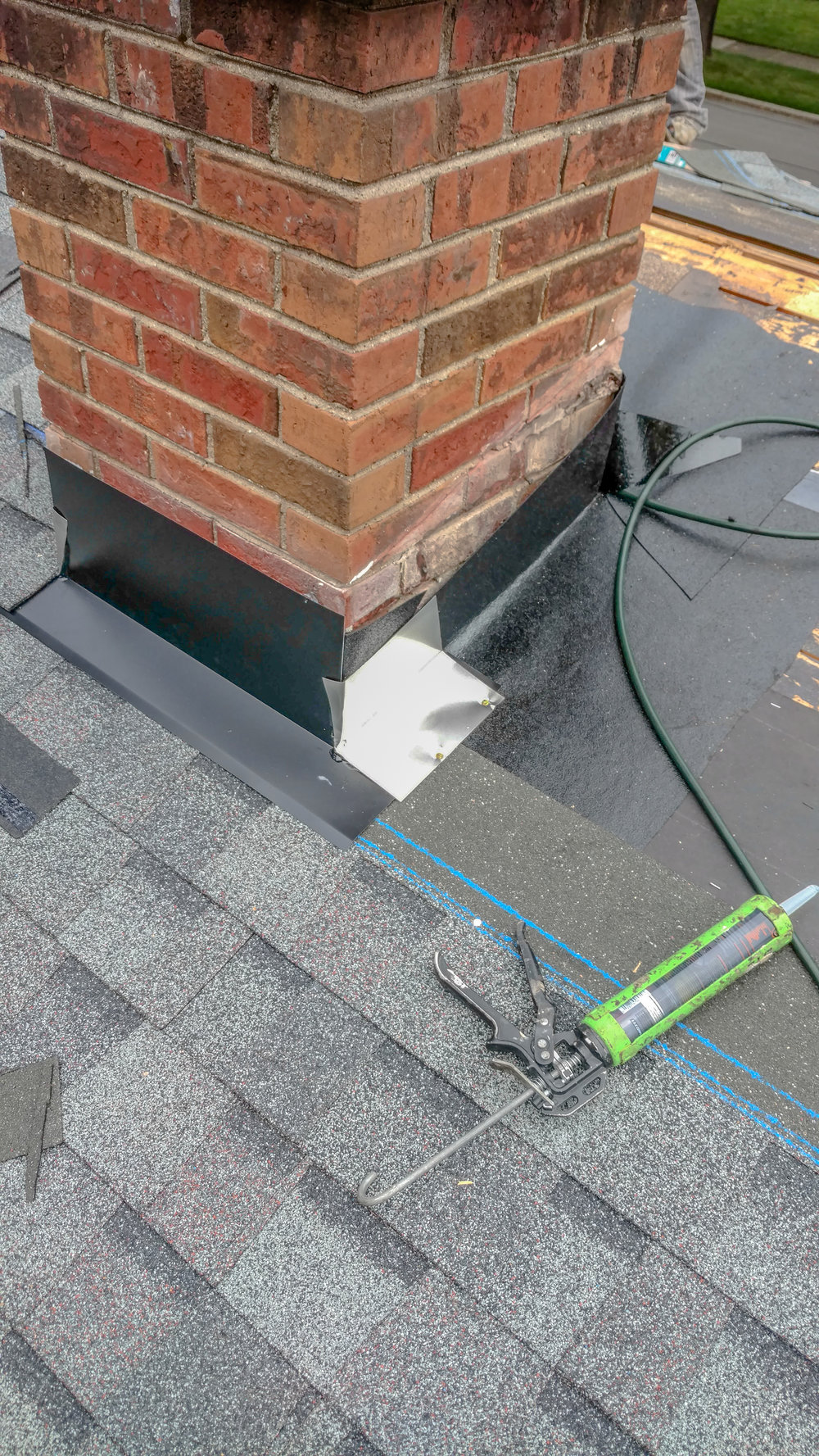 Gamez Construction Roofing-00045.jpg