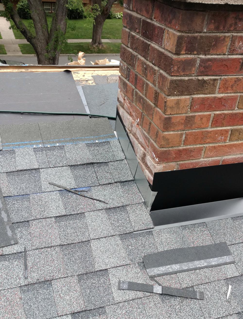 Gamez Construction Roofing-00046.jpg