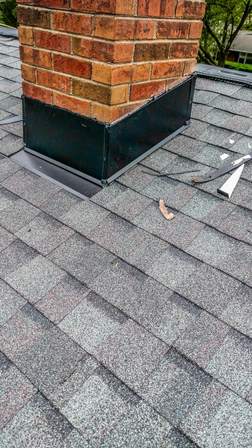 Gamez Construction Roofing-00047.jpg