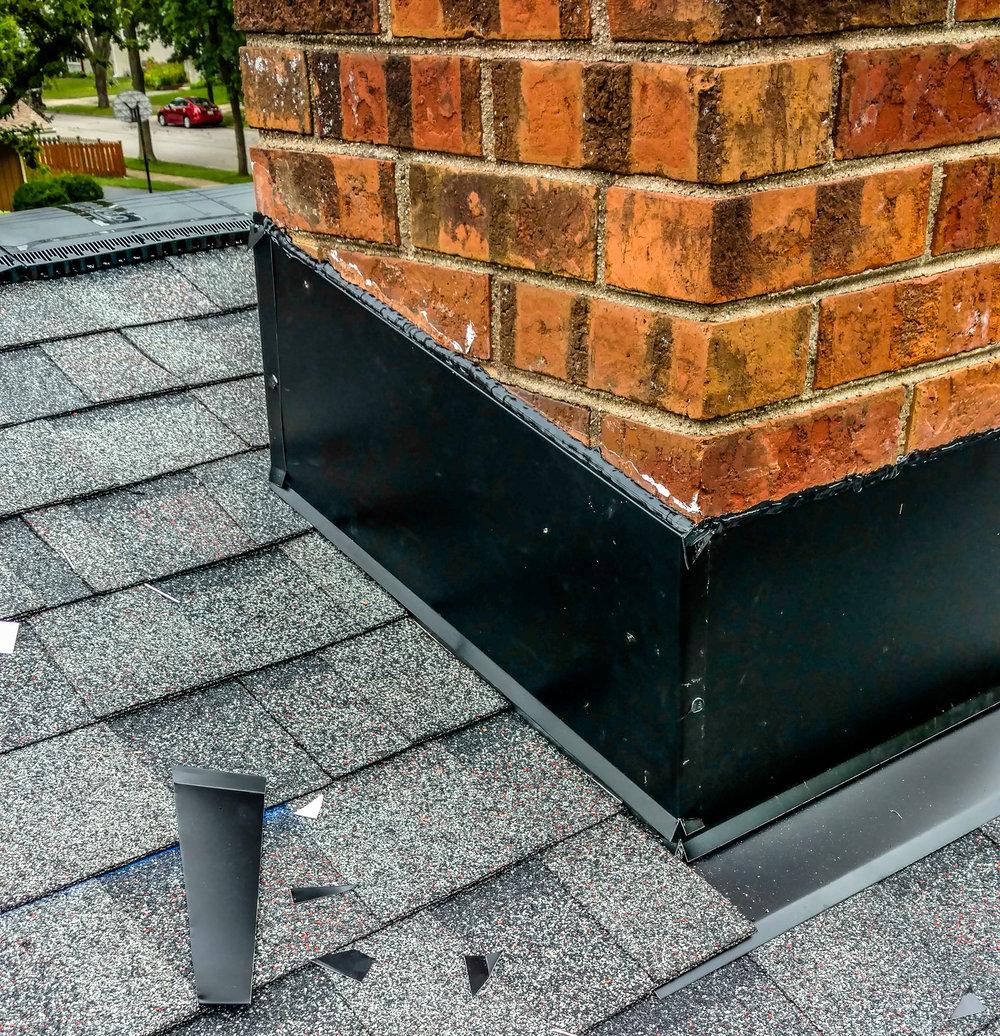 Gamez Construction Roofing-00048.jpg
