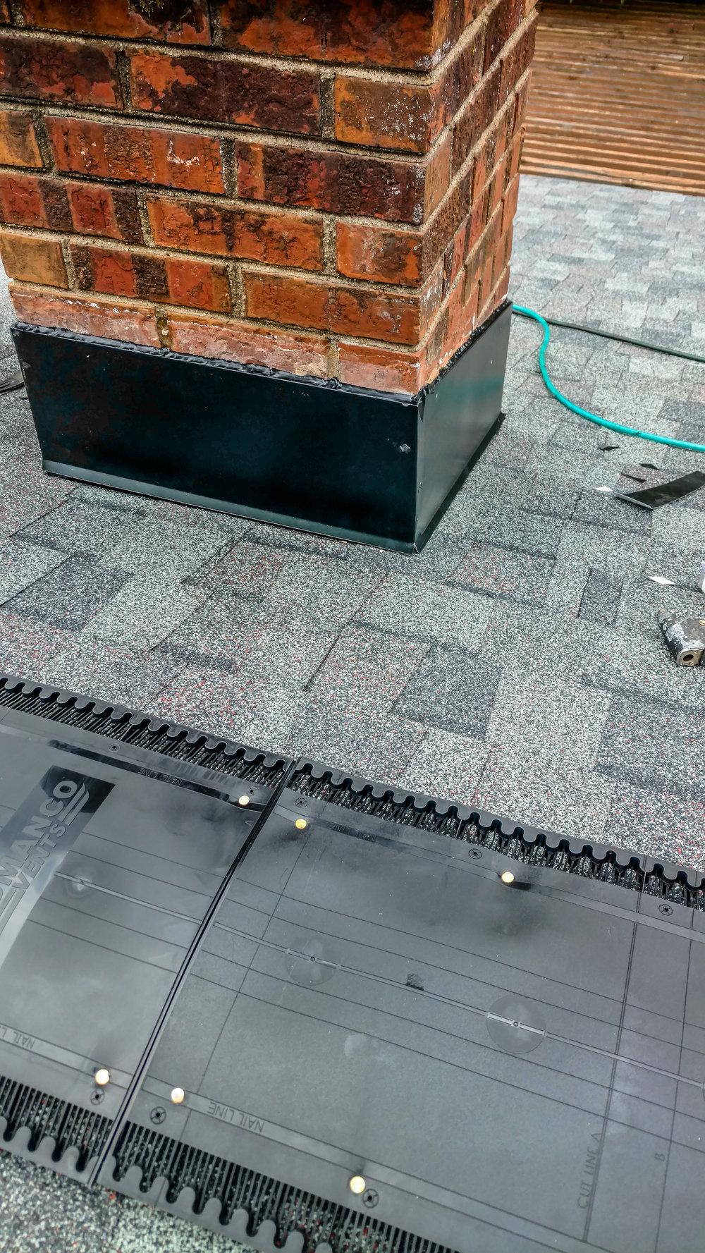 Gamez Construction Roofing-00049.jpg