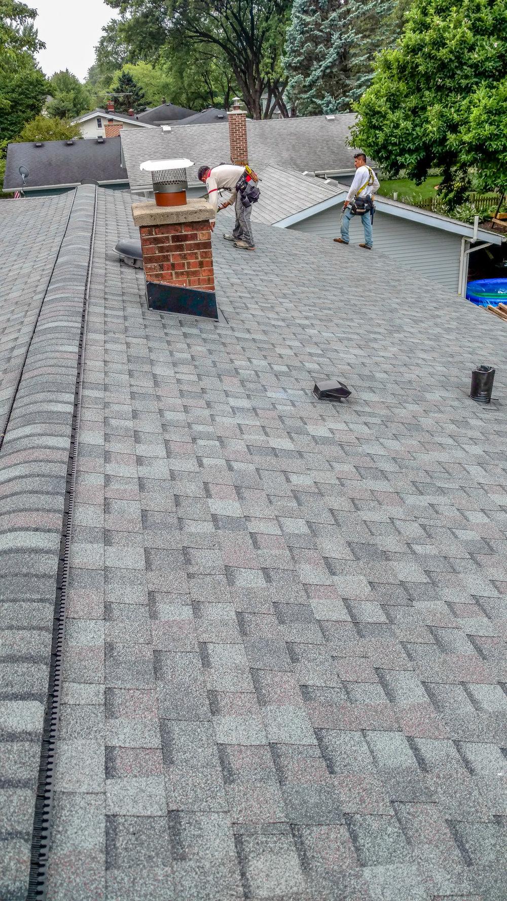 Gamez Construction Roofing-00053.jpg