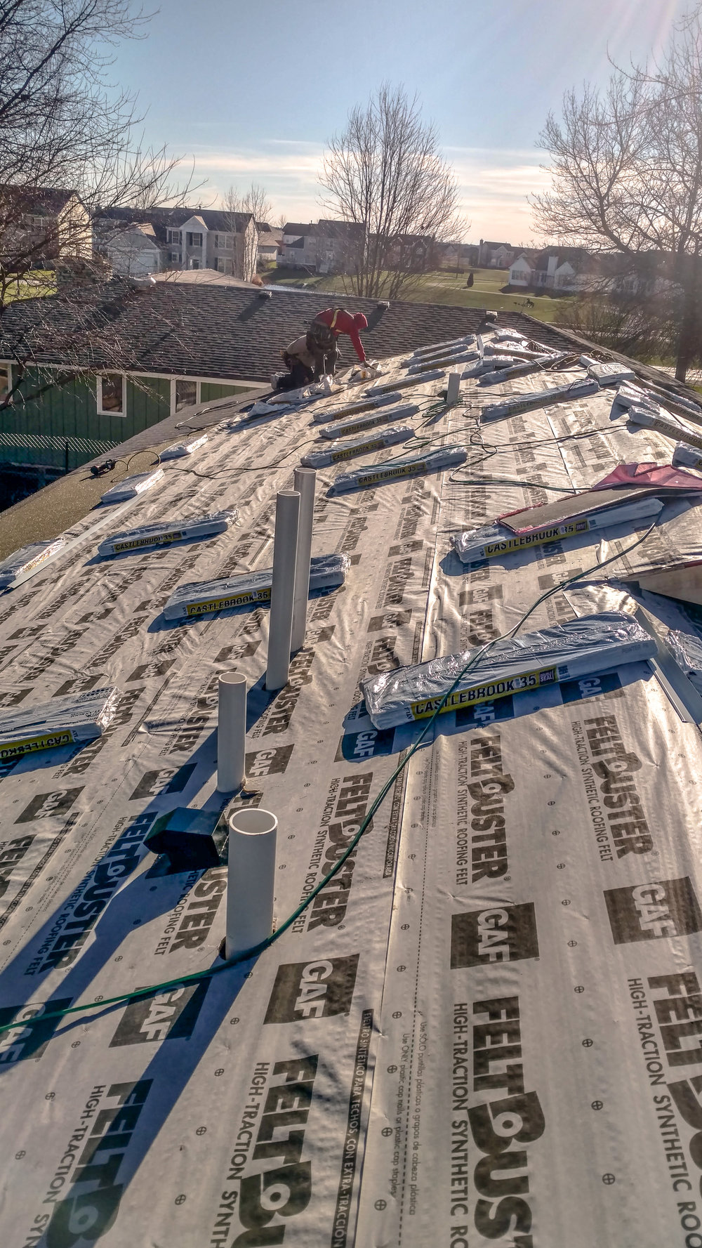 Gamez Construction Roofing-00001.jpg