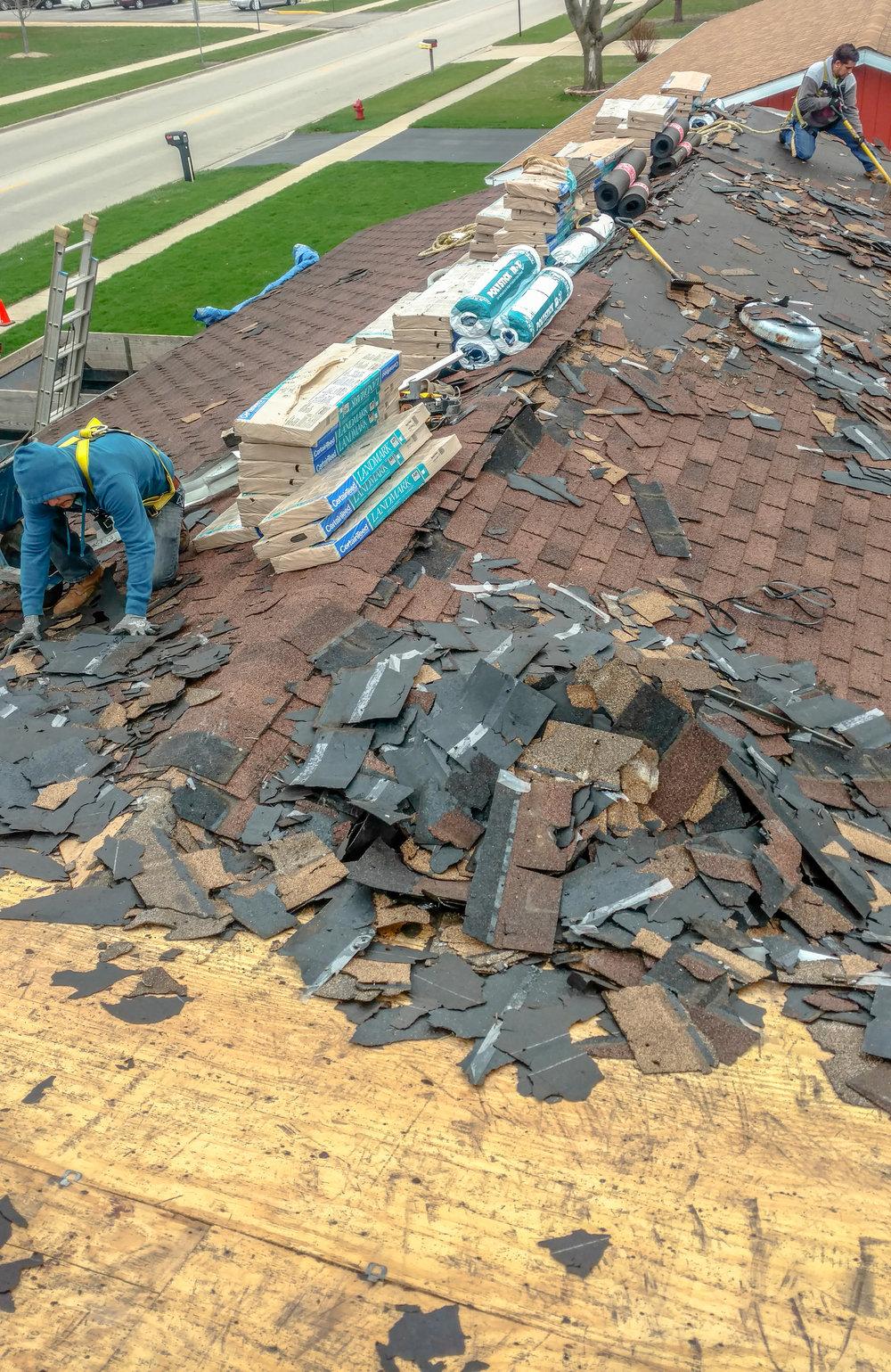 Gamez Construction Roofing-00008.jpg