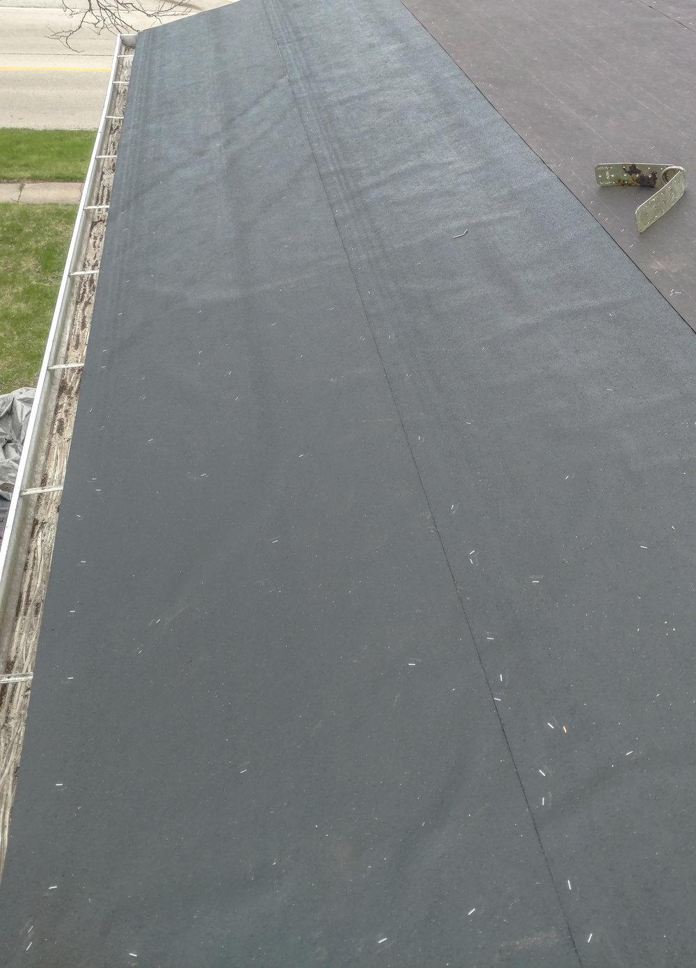 Gamez Construction Roofing-00010.jpg