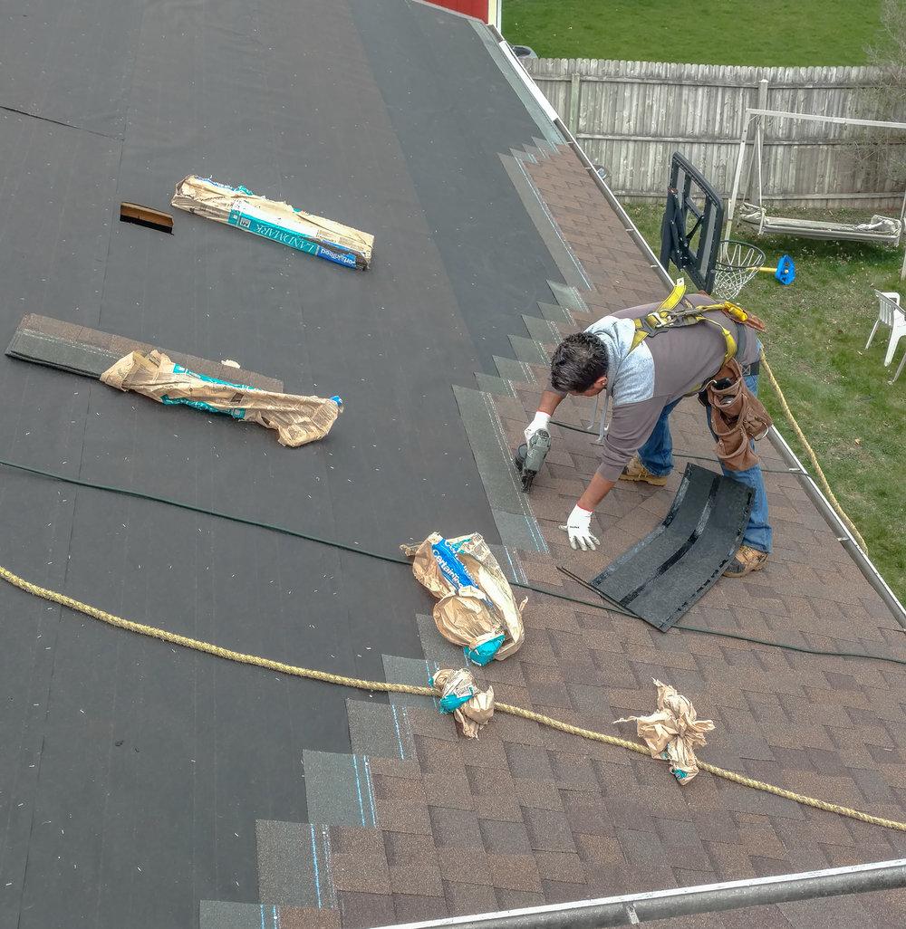 Gamez Construction Roofing-00011.jpg