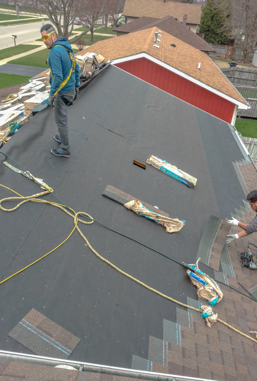 Gamez Construction Roofing-00012.jpg