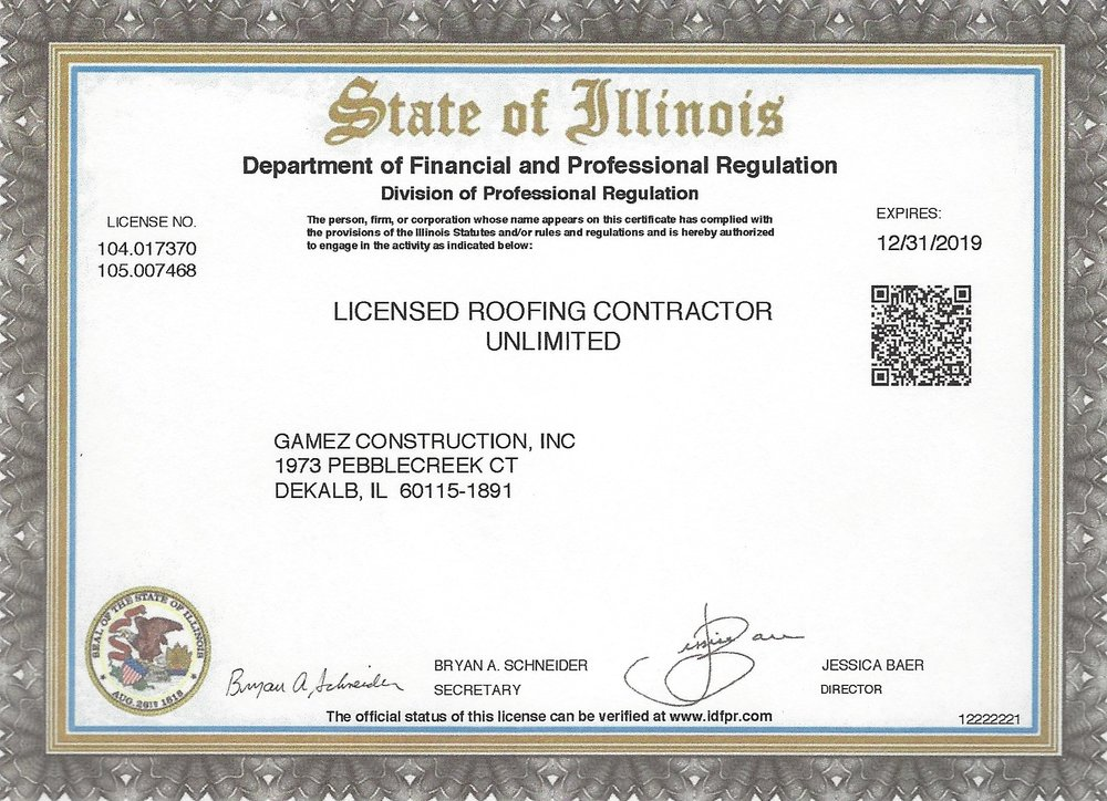 GCGamez Roofing Contractor License.jpeg