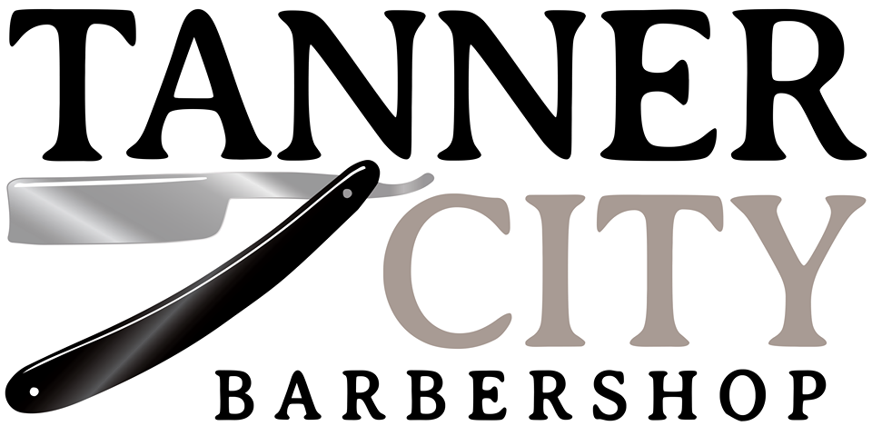 tannercitybarbershop.png
