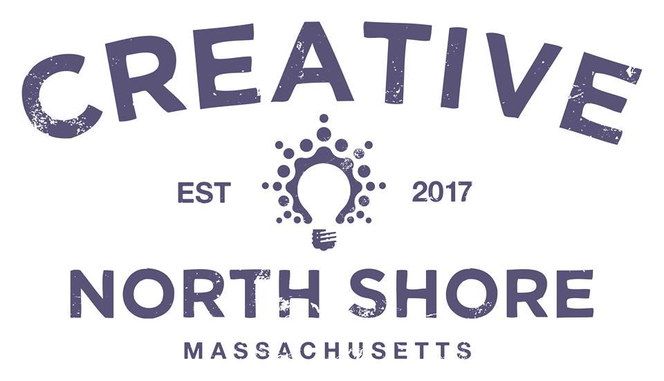 creativenorthshore.png