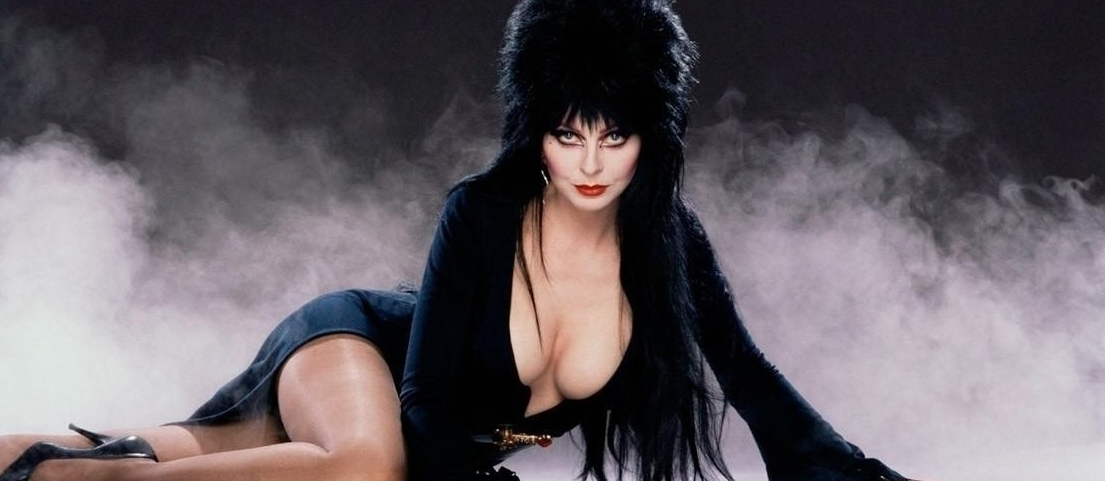 [Image: elvira-mistress-of-the-dark.jpg?format=1500w]
