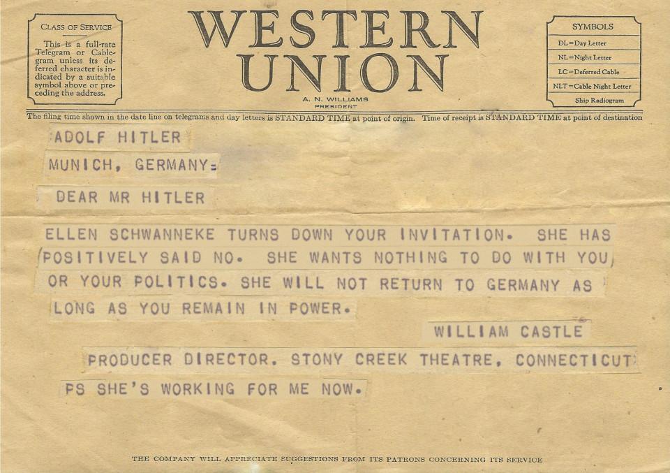 007-Girl_Who_Said_No_to_Hitler-Telegram-fake.jpg