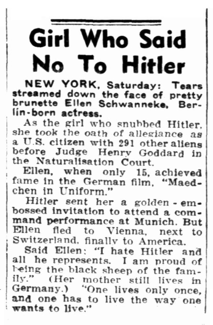 008-1939-Girl_Who_Said_No_to_Hitler.jpg