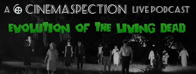 Evolution of the Living Dead site banner.jpg