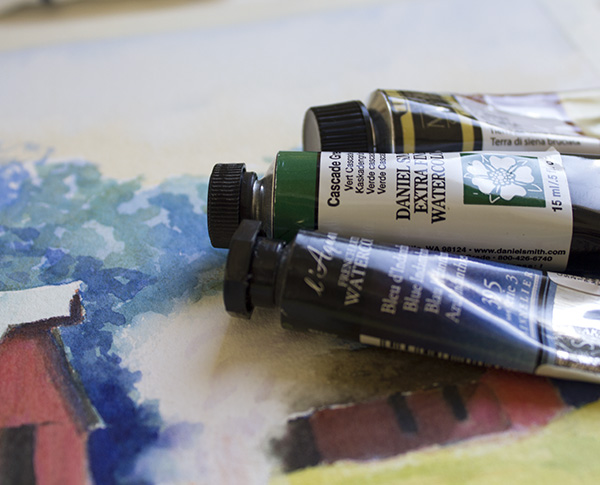 paint tubes.jpg