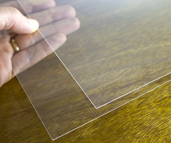 glazing acrylic.jpg