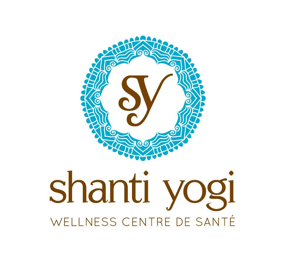 Shanti Yogi Logo_color .jpg