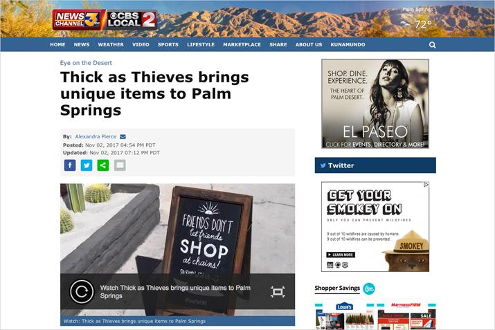 Thick_As_Thieves_Eye_On_The_Desert_1.jpg