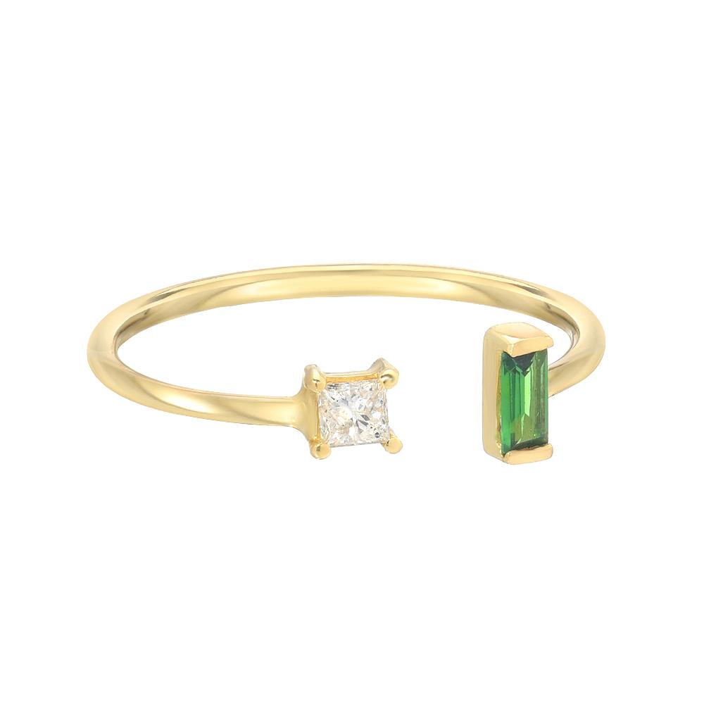 emeral and diamond ring.jpg