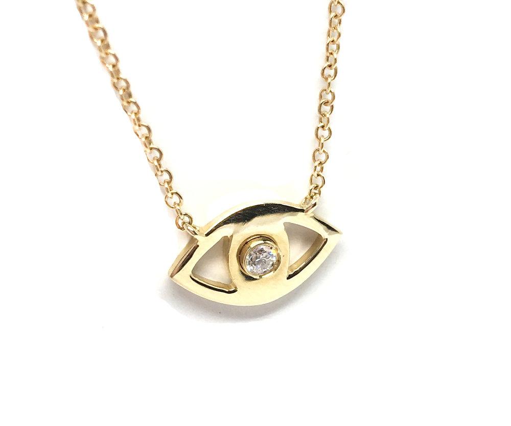 evil eye necklace 1.jpg