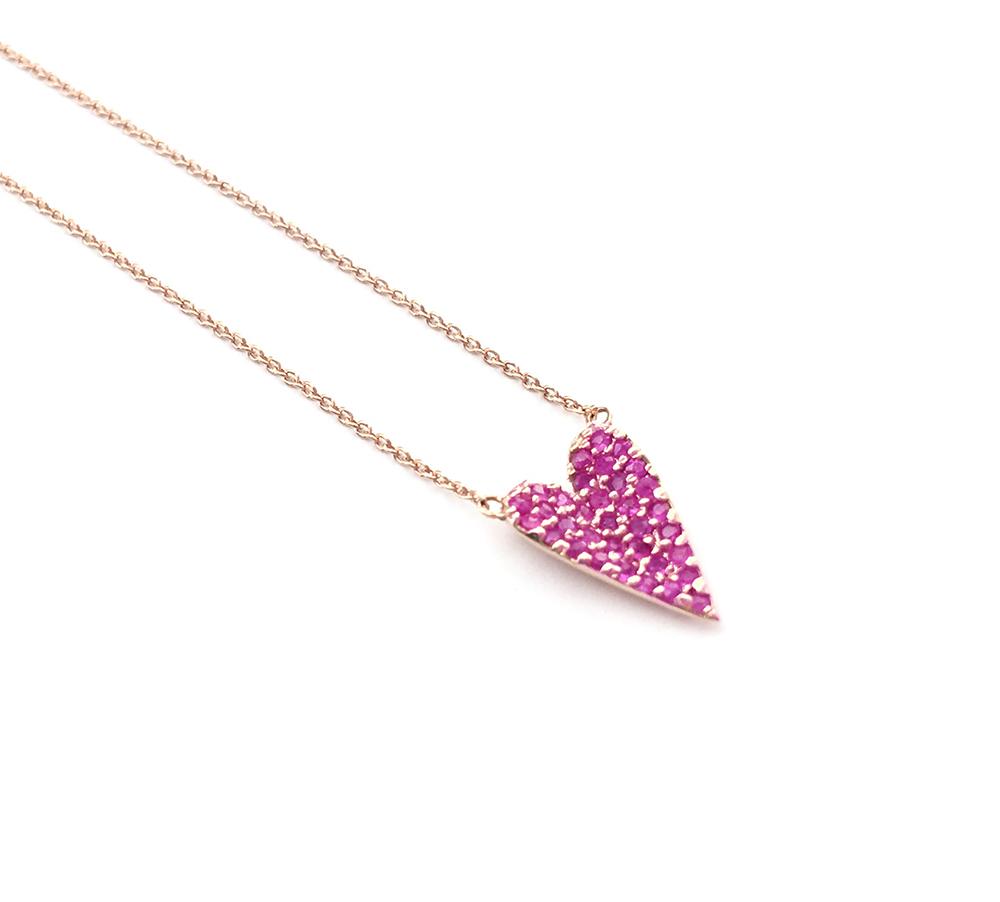 pink ruby heart.jpg
