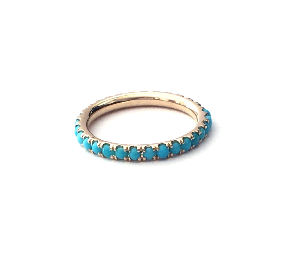 turquoise infinity ring.jpg