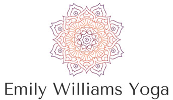 Emily Williams Yoga
