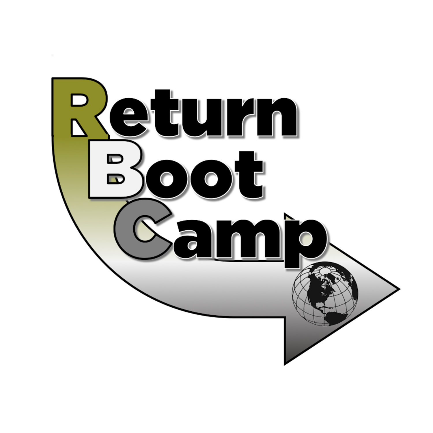 Return Boot Camp™