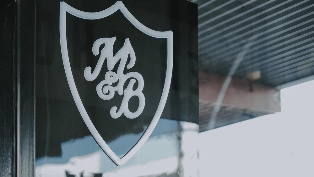 MB14.jpg