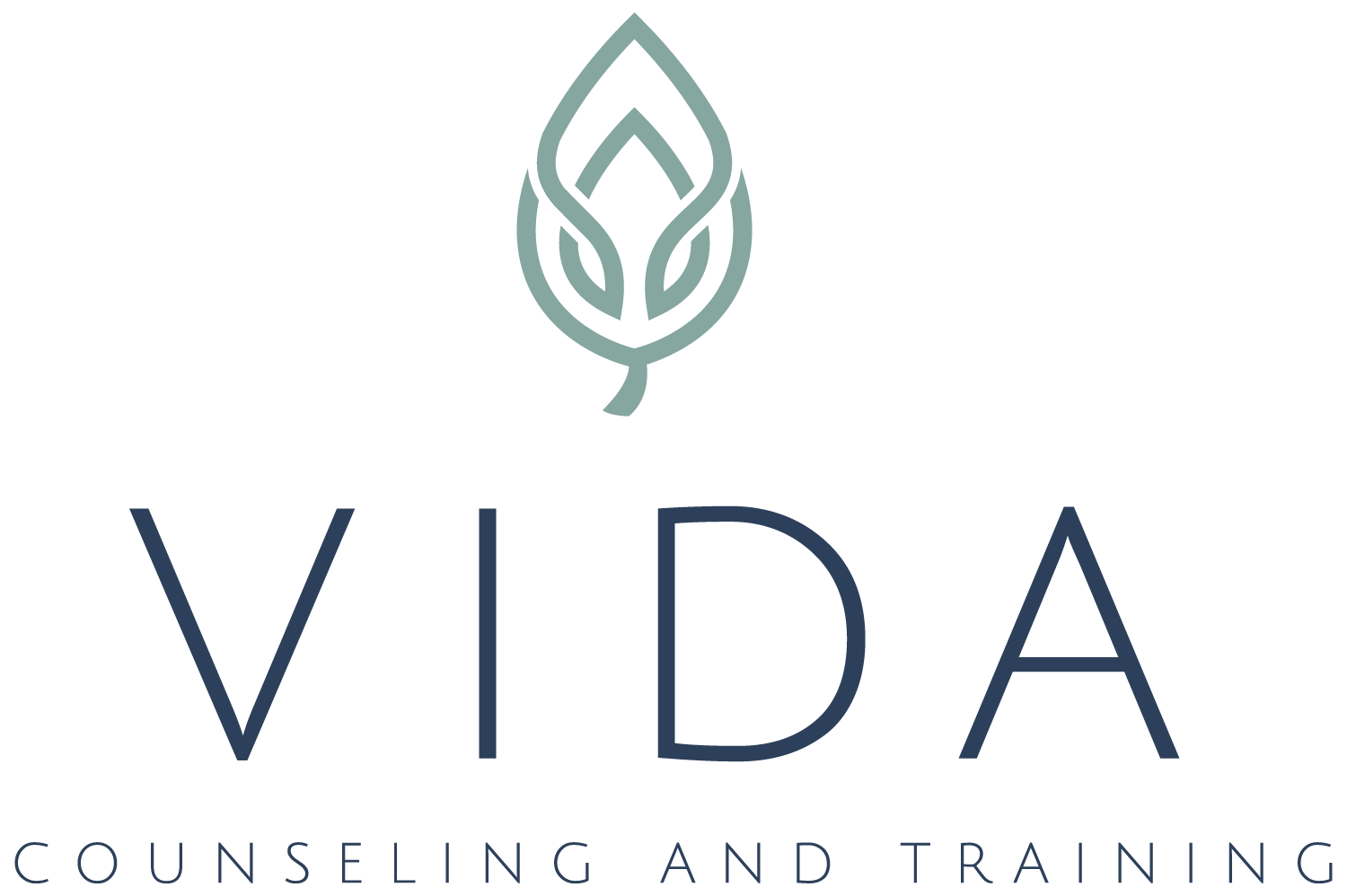 Vida Counseling in Raleigh, NC