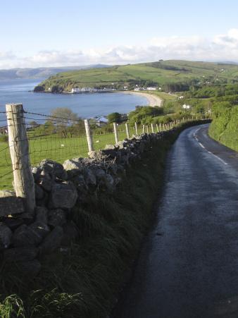 UK road.jpg