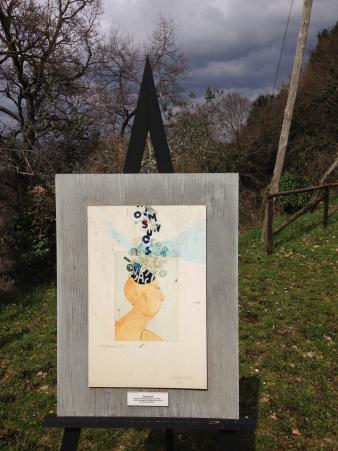 Monticchiello garden art 2.jpg