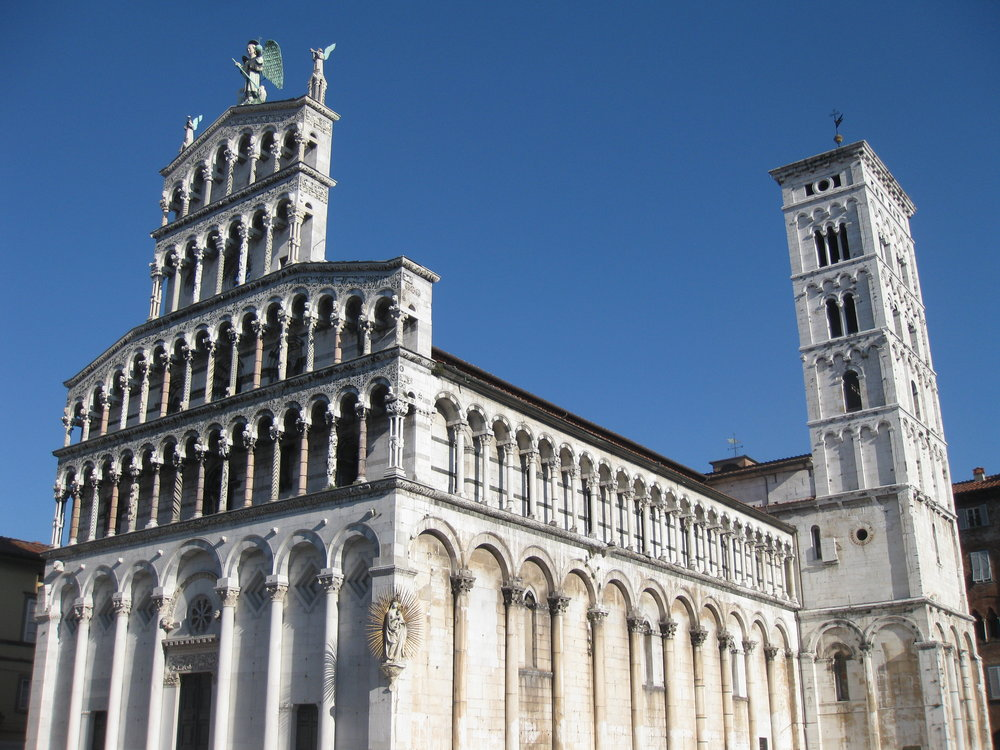 lucca church.JPG